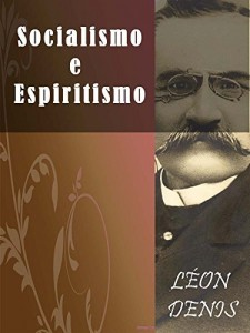 Baixar Socialismo e Espiritismo pdf, epub, eBook