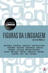 Baixar Figuras da linguagem: 1 (Entrevistas da língua) pdf, epub, eBook