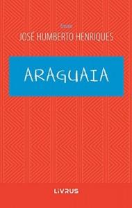 Baixar Araguaia pdf, epub, eBook