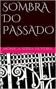 Baixar SOMBRA DO PASSADO pdf, epub, eBook
