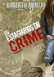 Baixar Os Estagiários do Crime pdf, epub, eBook