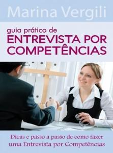 Baixar Guia Prático de Entrevista por Competências pdf, epub, eBook
