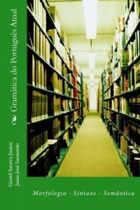 Baixar Gramática do Português Atual pdf, epub, eBook