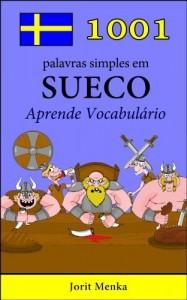 Baixar 1001 palavras simples em Sueco pdf, epub, ebook