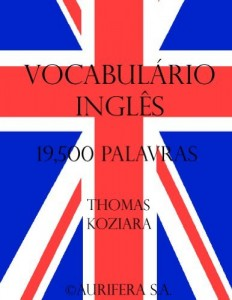 Baixar Vocabulario Ingles pdf, epub, eBook