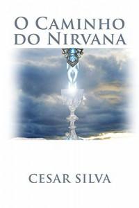 Baixar O Caminho do Nirvana pdf, epub, ebook