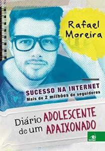Baixar Diário de um adolescente Apaixonado pdf, epub, ebook