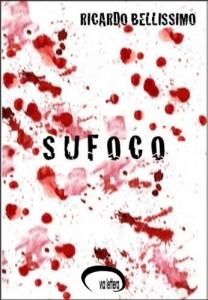 Baixar SUFOCO pdf, epub, eBook