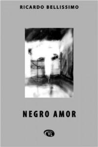 Baixar NEGRO AMOR (Trilogia do Amor Livro 1) pdf, epub, eBook