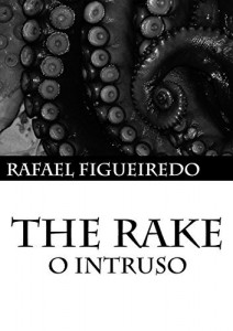 Baixar The Rake: O intruso pdf, epub, eBook