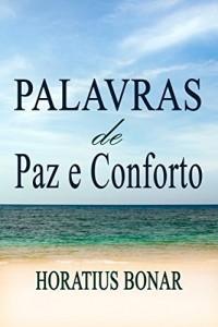Baixar Palavras de Paz e Conforto pdf, epub, eBook