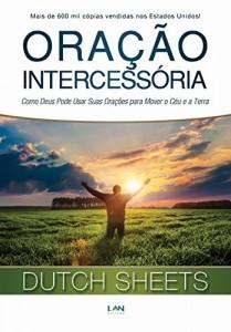 Baixar Oração Intercessória pdf, epub, ebook