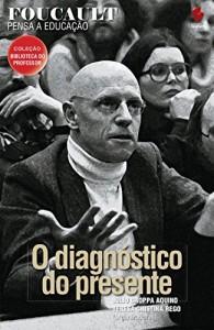 Baixar Foucault pensa a educação (Coleção biblioteca do professor) pdf, epub, eBook