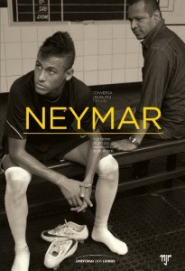 Baixar Neymar – Conversa entre pai e filho: 01 pdf, epub, eBook