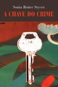Baixar A chave do crime pdf, epub, eBook