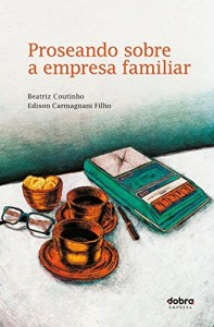 Baixar Proseando sobre  a empresa familiar pdf, epub, eBook