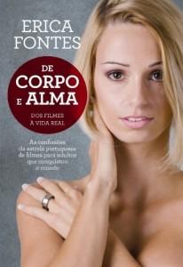 Baixar De Corpo e Alma pdf, epub, eBook