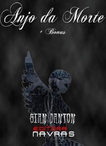 Baixar Anjo da Morte: + Bonus pdf, epub, ebook