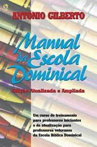 Baixar Manual da Escola Dominical pdf, epub, eBook