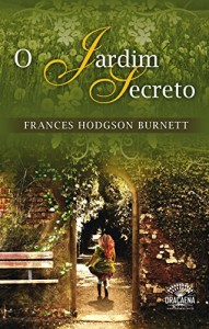 Baixar O Jardim Secreto pdf, epub, eBook