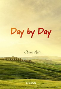 Baixar Day by Day pdf, epub, eBook