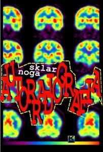 Baixar Autorradiografia (Crônicas cotidianas) pdf, epub, eBook
