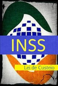 Baixar INSS – Lei de Custeio pdf, epub, eBook