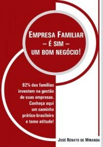 Baixar EMPRESA FAMILIAR – É SIM – UM BOM NEGÓCIO pdf, epub, eBook