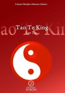 Baixar Tao te king (tradução) (Coleção Filosofia à Maneira Clássica) pdf, epub, eBook