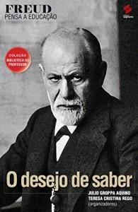 Baixar Freud pensa a educação (Coleção biblioteca do professor) pdf, epub, eBook
