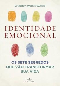 Baixar Identidade emocional pdf, epub, eBook