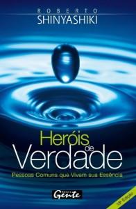 Baixar Herois de verdade pdf, epub, ebook