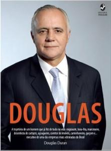 Baixar Douglas pdf, epub, ebook