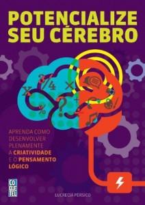 Baixar Potencialize seu cérebro: 4 (Jogos Inteligentes) pdf, epub, eBook