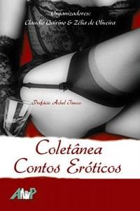 Baixar Contos Eróticos – Coletâneas pdf, epub, eBook