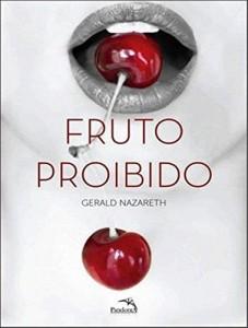 Baixar Fruto proibido pdf, epub, ebook