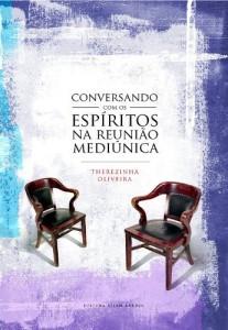 Baixar Conversando com os Espíritos na Reunião Mediúnica pdf, epub, ebook