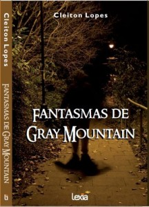 Baixar Fantasmas de Gray Mountain (Trilogia Gray Mountain Livro 2) pdf, epub, eBook