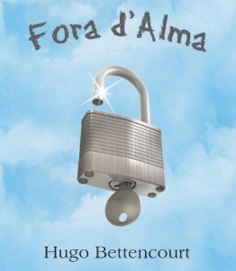 Baixar Fora d'Alma pdf, epub, eBook