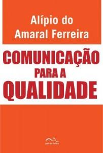 Baixar Comunicação para a Qualidade pdf, epub, eBook