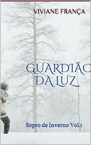 Baixar Guardião da Luz: Sopro de Inverno Vol.1 pdf, epub, eBook