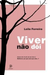 Baixar Viver não dói pdf, epub, ebook