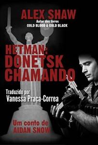 Baixar Hetman: Donetsk Chamando pdf, epub, ebook