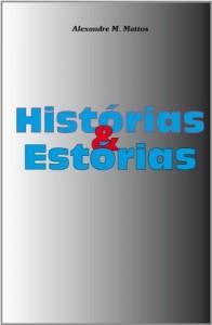 Baixar Histórias & Estórias pdf, epub, eBook