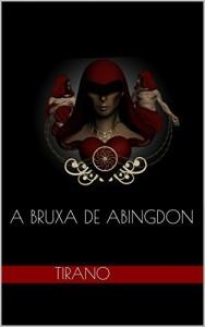 Baixar A Bruxa de Abingdon pdf, epub, eBook