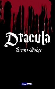 Baixar Dracula pdf, epub, eBook