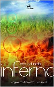 Baixar INFERNO: Enigma das Fronteiras vol.3 pdf, epub, eBook