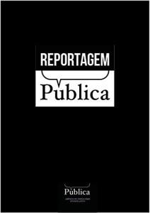 Baixar Reportagem Pública pdf, epub, eBook
