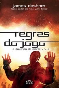 Baixar Regras do Jogo – A Doutrina da Morte – vol. 2 pdf, epub, ebook