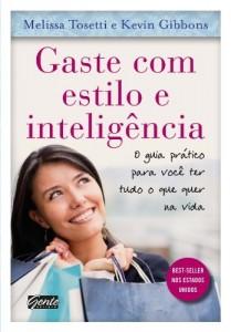 Baixar Gaste com estilo e inteligência pdf, epub, ebook